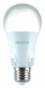 Лампа светодиодная [LED] Remez E27 12W 4100K