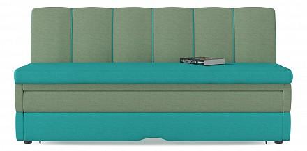 Прямой диван-кровать Марта 8Д Дельфин / Диваны / Мягкая мебель