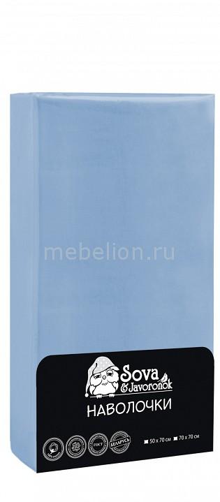 Наволочки от Mebelion.ru