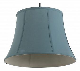 Подвесной светильник Cantare E 1.3.P2GR