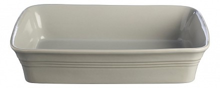 Форма для запекания (31х20 см) Classic Kitchen 2001.501