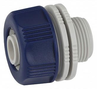 Соединитель Eco GAEA20-12 Б0017776