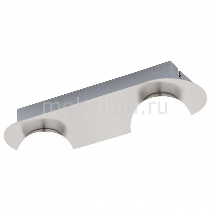 металлический стеллаж складской мкф 18505-2.5 ростов