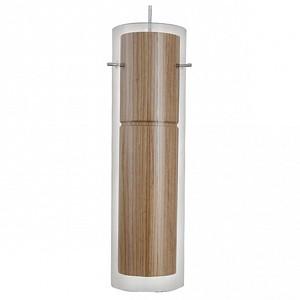 Светильник потолочный Bamboom Favourite (Германия)