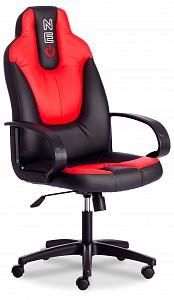 Кресло для геймеров NEO 1 TET_4699