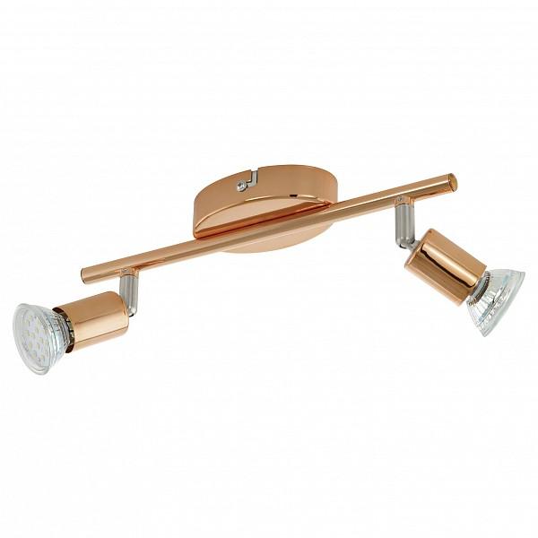 Спот Buzz-copper 94773 Eglo  (EG_94773), Австрия