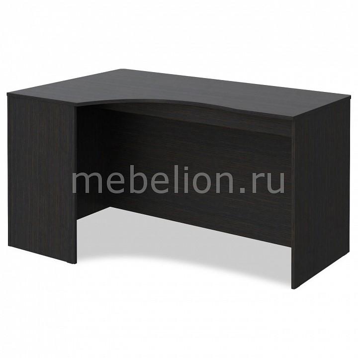 Офисный стол SKYLAND SKY_sk-01186851 от Mebelion.ru