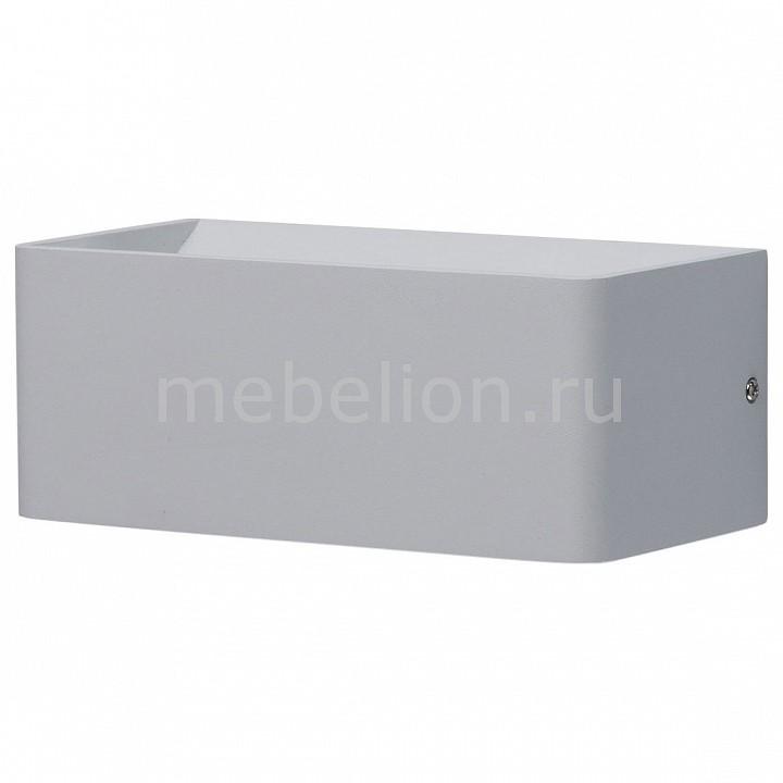 Купить Накладной светильник Котбус 4 492023201, MW-Light