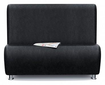 Прямой диван Манхеттен  / Диваны / Мягкая мебель