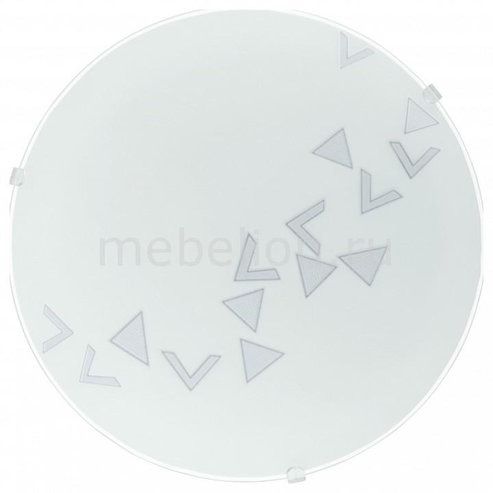 Настенный светильник Eglo EG_80263 от Mebelion.ru