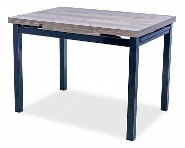 Стол обеденный 6046