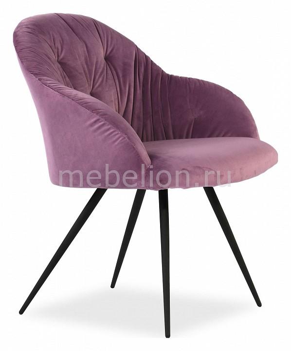 Кресло Zara