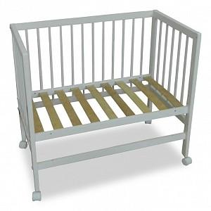 Кроватка Фея 100