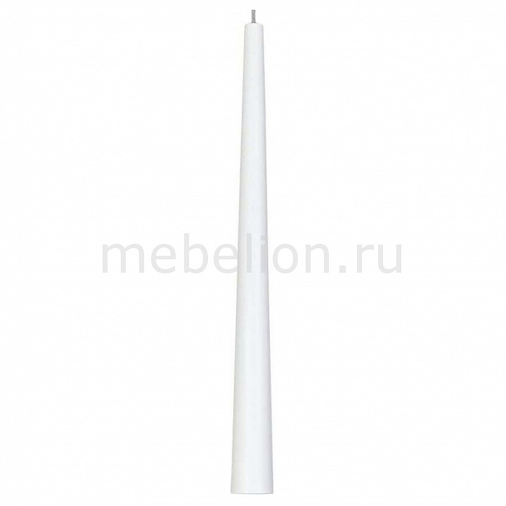 Светильник для кухни Nowodvorski NVD_5403 от Mebelion.ru
