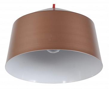 Подвесной светильник Tempo E 1.3.P1 BR