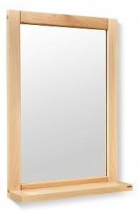 Зеркало настенное SHT-М2