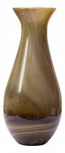 Ваза настольная (37 см) HJ1225-38-H5