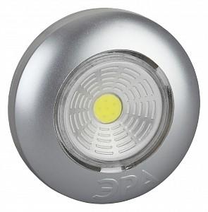 Светодиодный светильник Аврора Эра (Китай)
