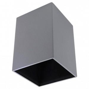 Накладной точечный светильник Ottico QUA LS_214429