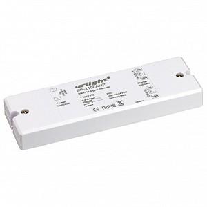 Усилитель SR-2100AMP (12-24V, 1CH)