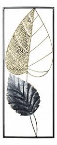 Панно (20x50x3 см) Tomas Stern 93001