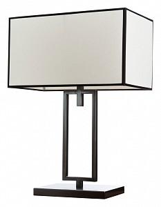 Настольная лампа декоративная Porta 5933/01 TL-1