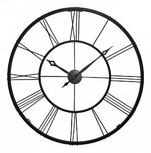 Настенные часы (120см) Гигант 07-001