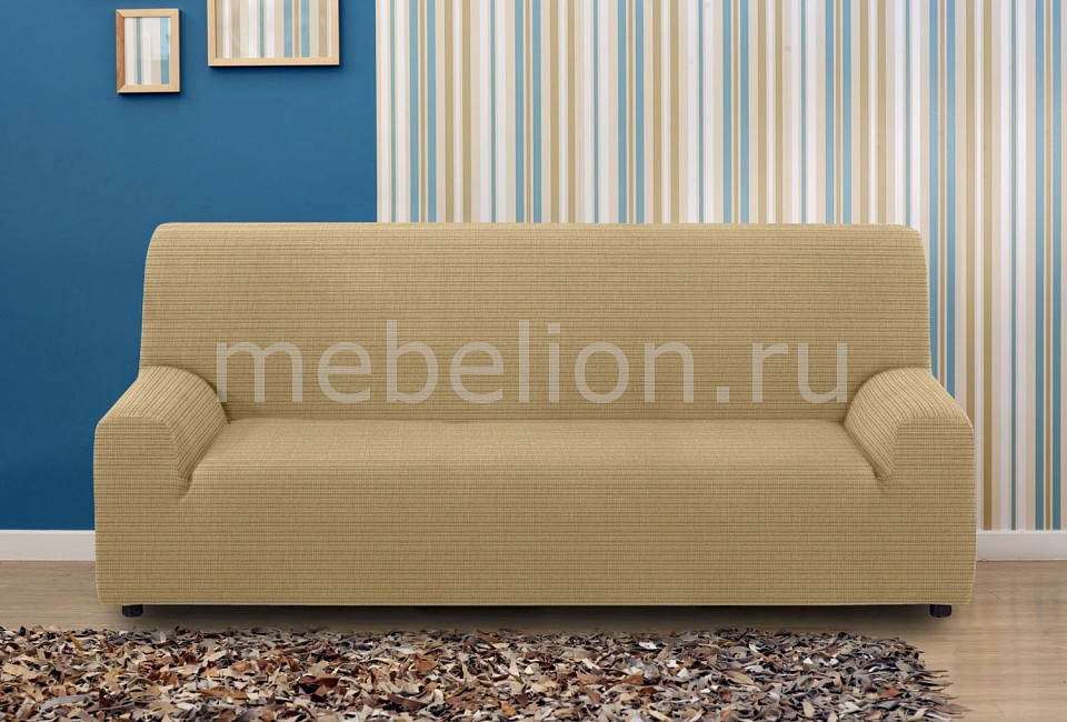 Чехол для дивана Belmarti TNM_2_201-4 от Mebelion.ru