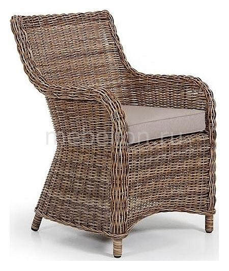 Кресло Brafab BRF_5541-62-23 от Mebelion.ru