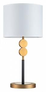 Настольная лампа Roshe Favourite (Германия)