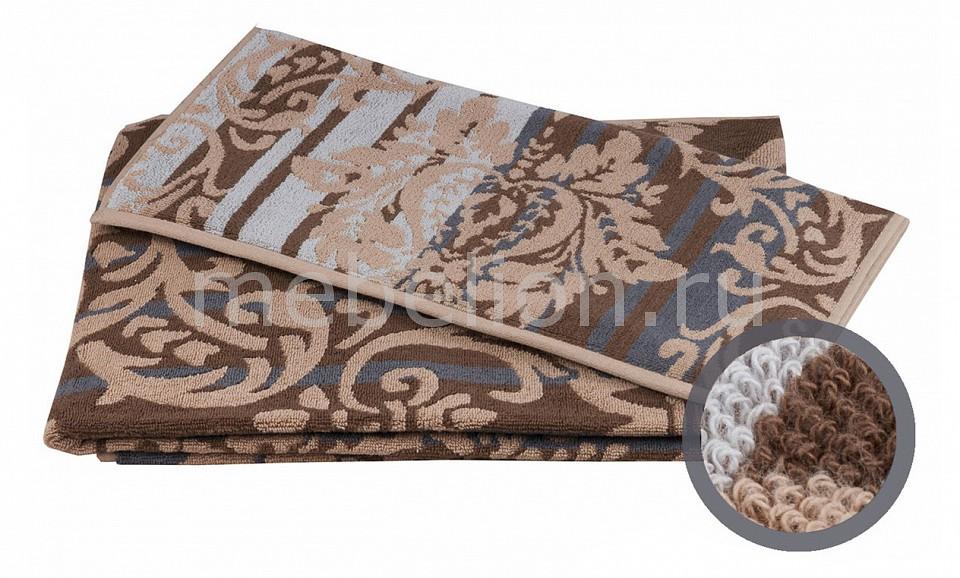 Полотенце Hobby Home Collection HT_1501001620 от Mebelion.ru