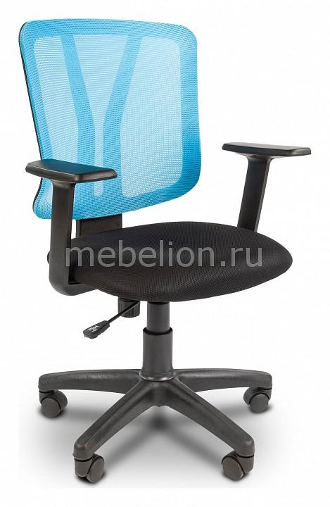Игровое кресло Chairman CHA_7016638 от Mebelion.ru