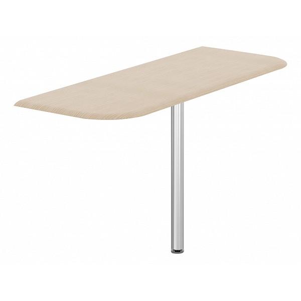 Стол приставной Wave WKD 906 Skyland SKY_00-07029686