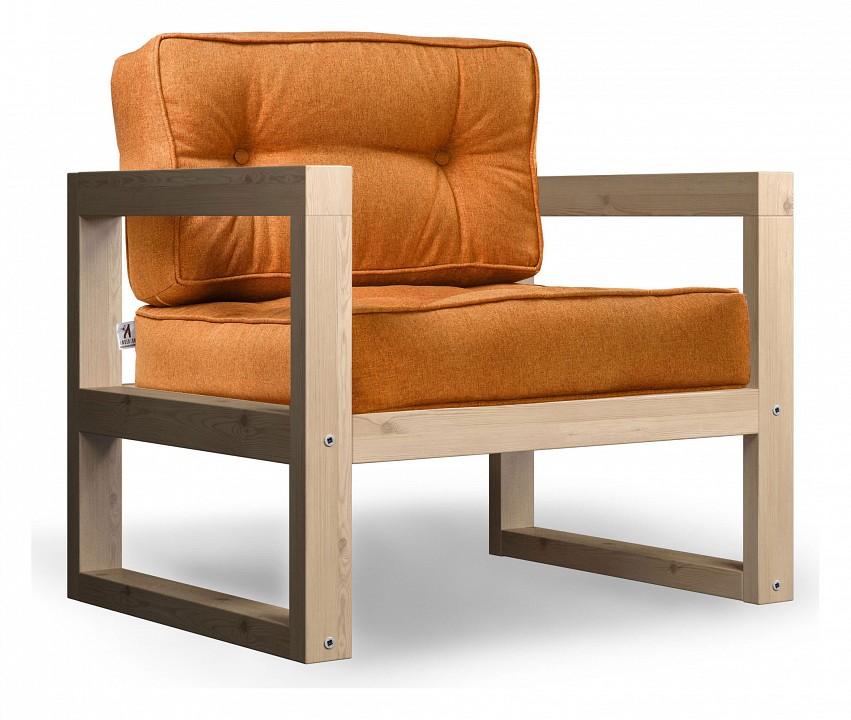 Кресло Астер