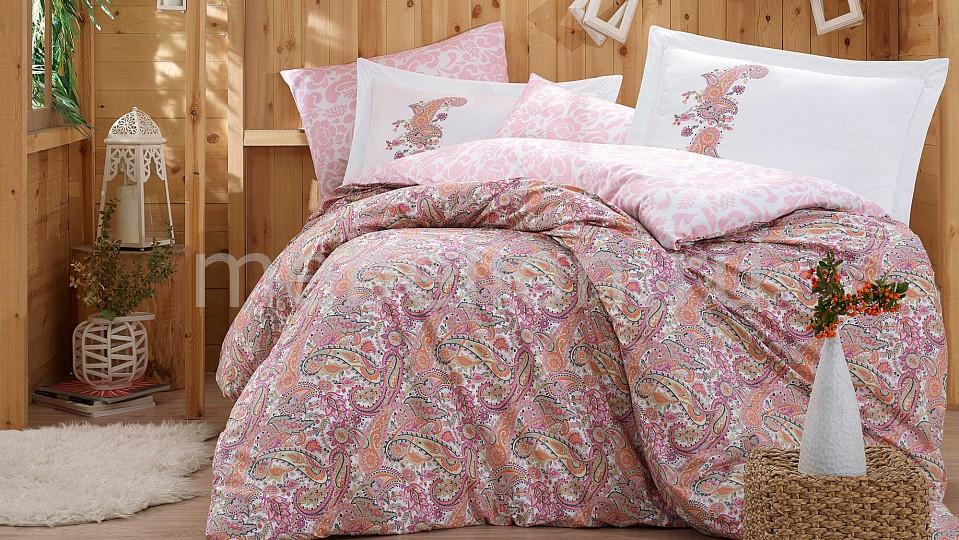 Постельное белье Hobby Home Collection HT_1501001258 от Mebelion.ru