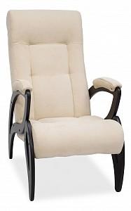 Кресло Модель 51