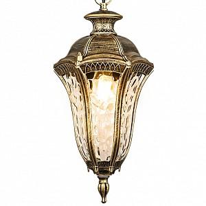 Подвесной светильник Draco a043121