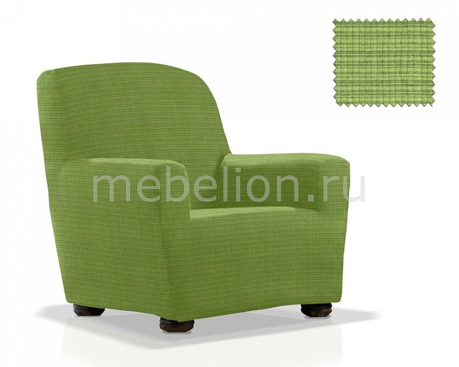 Чехол для кресла Belmarti TNM_2_205-1 от Mebelion.ru