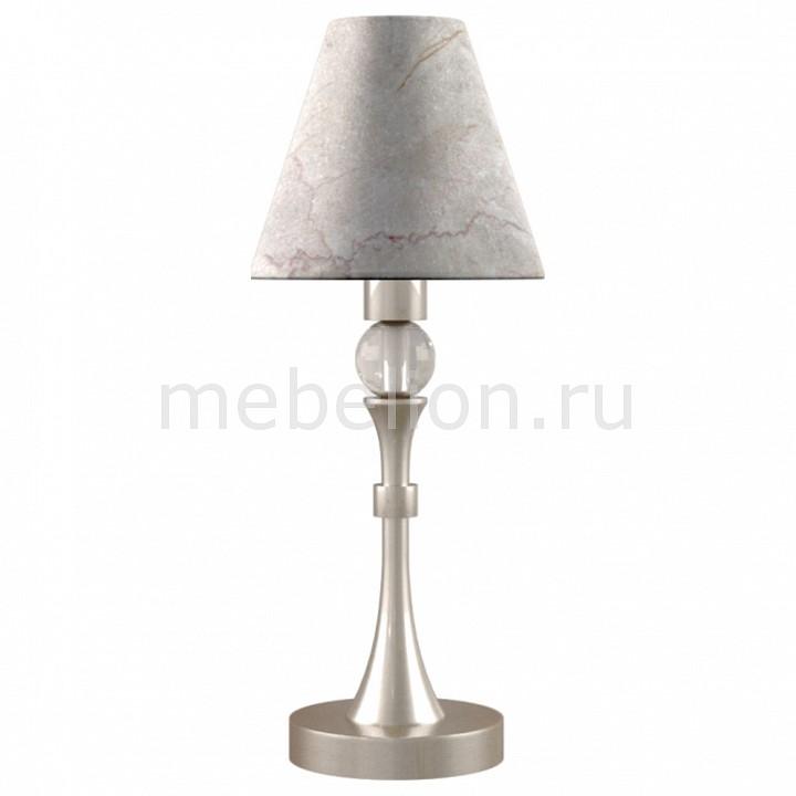 Торшер Maytoni MY_M-11-SB-LMP-O-15 от Mebelion.ru