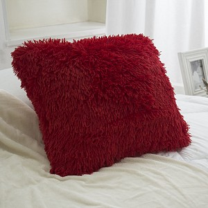 Наволочка декоративная (50x50 см) Taeppe
