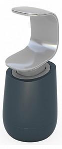 Дозатор для мыла (300 мл) C-Pump 85054