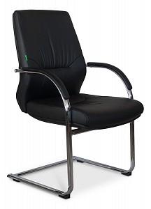 Кресло Riva ChairC1815
