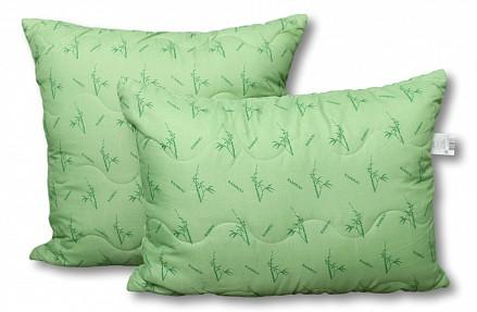 Подушка (68x68 см) Bamboo
