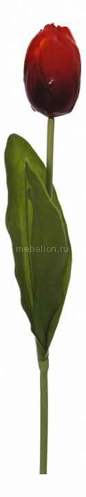 Цветок искусственный Home-Religion  (55 см) Тюльпан 58015500