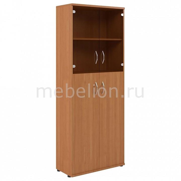Буфет SKYLAND SKY_sk-01217753 от Mebelion.ru