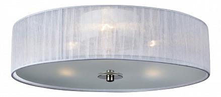 Накладной светильник Byske 104883