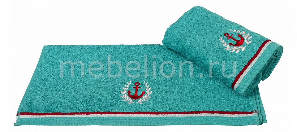 Полотенце Hobby Home Collection HT_1501001456 от Mebelion.ru