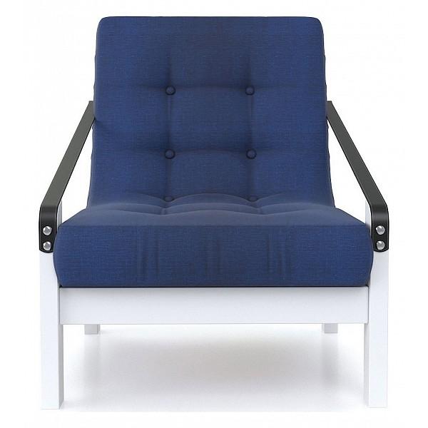 Кресло-кровать Локи
