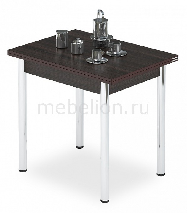 Кухонный стол Наша мебель NMB_TE-00000762 от Mebelion.ru
