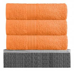 Полотенце для лица (50x90 см) Bayramaly
